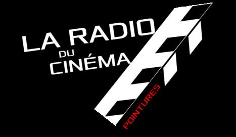 logo radio du cine