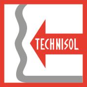 logo technisol seul