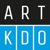 logo-artkdo sans galerie