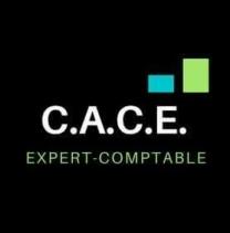 CACE Expert Comptable Eguilles