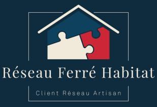 Réseau Ferré Habitat
