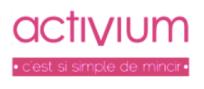activium aix logo